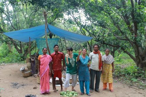 Image00086 mango squad